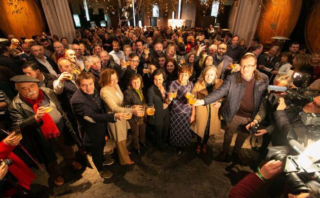 «Los asturianos somos solidarios, ahora pedimos el favor a nuestros vecinos»