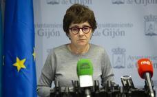 «Foro mantiene el Consistorio en estado vegetativo», dice IU