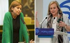Foro y PP llaman a los asturianos a participar en la concentración en defensa de la unidad de España