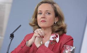 ¿Qué es la 'mochila austriaca' que el Gobierno quiere implantar?