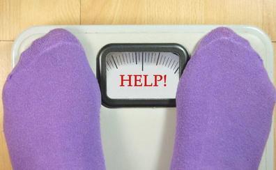 Cómo perder peso (y no volver a ganarlo)