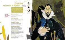Los que más pintan en los 200 años del Prado