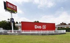 La quiebra técnica de DIA pone en jaque 460 puestos de trabajo en Asturias
