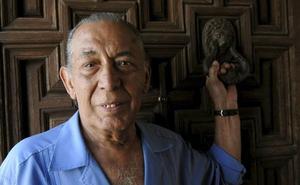 Muere el dramaturgo Salvador Távora a los 88 años