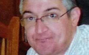 Localizado en un supermercado de Oviedo el hombre desaparecido en Avilés