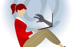 Organizaciones juveniles urgen «formación en valores» para prevenir el ciberacoso en las aulas