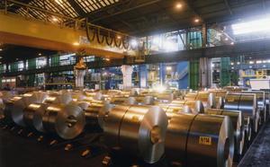 Los fabricantes de latas advierten de que la demanda de hojalata seguirá cayendo