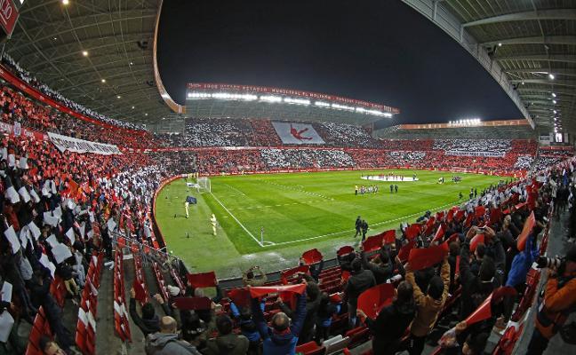 Gijón sancionará el acoso y los «cánticos violentos» en las instalaciones deportivas