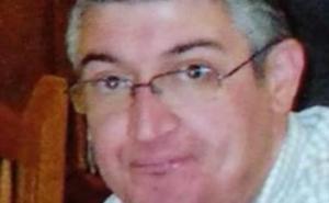 La colaboración ciudadana permite encontrar en Oviedo al avilesino desaparecido