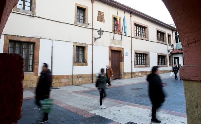 Rosón garantiza 6 millones de euros de inversión al margen del presupuesto