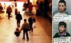 ¿Por qué dos menores asesinaron a James Bulger?