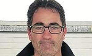 Avelino González Albuerne será el candidato de Foro a la Alcaldía de Cudillero