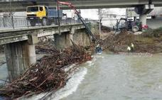 Los ayuntamientos asturianos cifran en más de diez millones los daños por las inundaciones