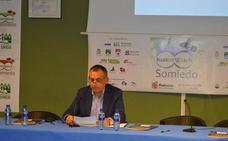 La Fiscalía abre diligencias contra el director general de Biodiversidad asturiano