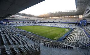 El Oviedo lanza una promoción especial de acompañante para los seis próximos duelos en el Tartiere