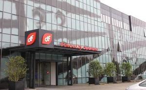 Duro Felguera se adjudica un contrato de la tecnológica alemana HuDe