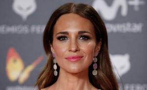 ¿Está embarazada Paula Echevarría?