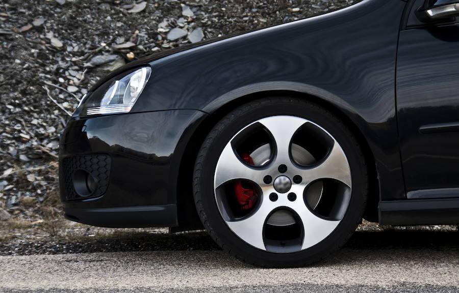 Se repiten los casos de personas rociadas con un spray desde un coche en Asturias