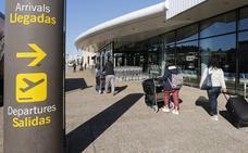 Asturias tendrá vuelos chárter a Egipto, Croacia, Italia, Turquía y Rusia