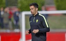 «Ante Osasuna jugamos el peor partido en casa desde que volví a participar»