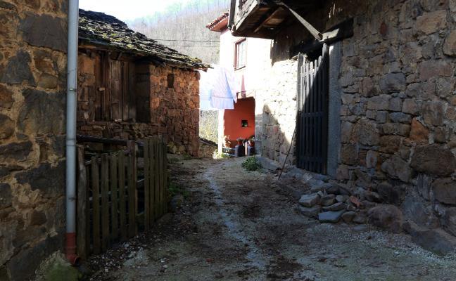 «En Piñeres vivimos con las ratas campando a sus anchas»