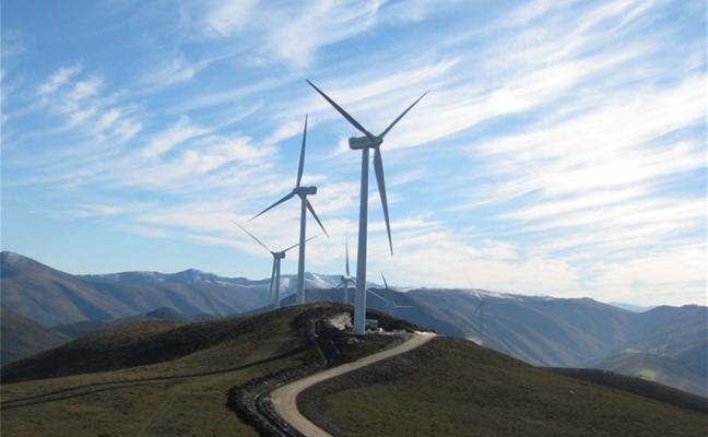 El Principado «trabaja con Iberdrola y Naturgy» para buscar alternativas al cierre de las térmicas