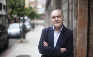 Fallece el escritor y periodista Alberto Piquero