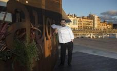 Diez restaurantes románticos para celebrar San Valentín en Asturias