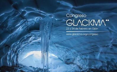 Un espectáculo visual que mueve conciencias, en el congreso Glackma de Gijón