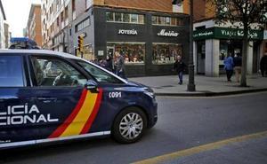 Gijón considera que la situación de inseguridad en La Calzada es «responsabilidad de la Policía Nacional»