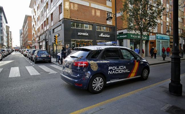 «La responsabilidad de la seguridad en La Calzada es de la Policía Nacional», dice Foro