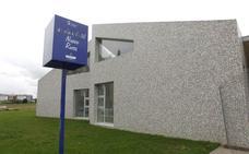 La red de escuelas infantiles de Gijón tiene de baja a 11 de sus 130 educadoras