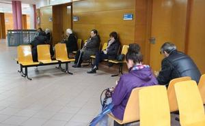 La gripe remite tras dejar siete fallecidos en Asturias