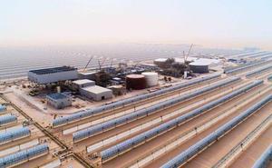 TSK cierra cuatro contratos por más de 30 millones a través de su filial PHB