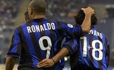 Los dorsales más extraños de la historia del fútbol