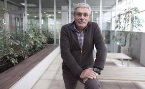 Ciudadanos propone a Luis Manuel Flórez como Medalla de Plata de Gijón