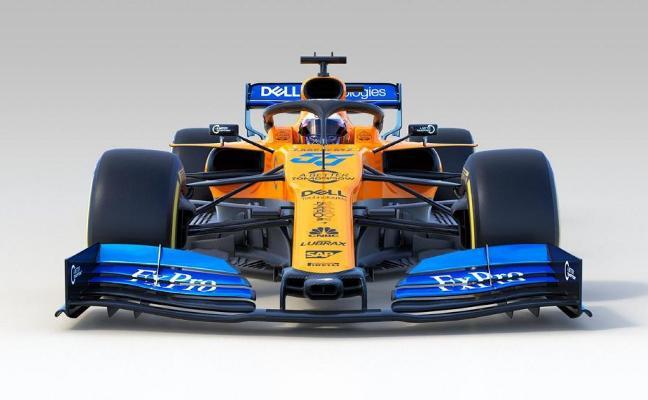 Alonso y McLaren, un vínculo que sigue vivo