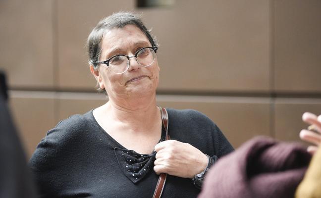 Prisión para los tres africanos que estafaron 100.000 euros a una mujer