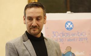 'Juego de cromos' y 'Gijón bien vale una bici' estimularán la movilidad sostenible