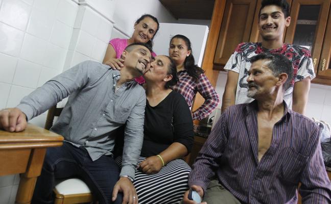 Gonzalo Montoya reclama 50.000 euros por haber sido dado por muerto