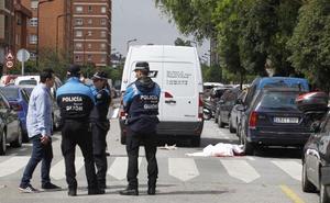 Repunta la criminalidad en la región, sobre todo en Mieres, Oviedo y Gijón