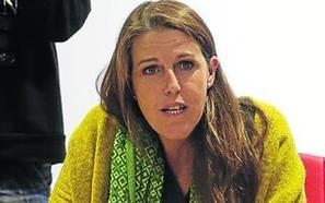Cuesta se presentará a las primarias del PSOE colungués