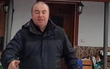 Buscan desde el miércoles a un vecino de Sotrondio desaparecido