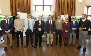 Javier Guillén: «Asturias ha dado mucho y bueno a la Vuelta, ojalá este matrimonio dure muchos años»
