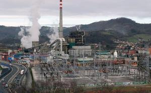 El adelanto electoral deja en el aire el estatuto para la industria y la descarbonización exprés