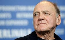 Fallece Bruno Ganz, el actor que encarnó a Hitler en 'El Hundimiento'