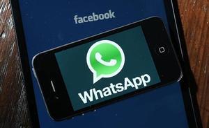 Lo último de WhatsApp para esquivar los grupos en los que no queremos estar