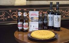 ¿Dónde probar las mejores tortillas de Gijón?
