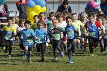 Deporte y diversión en Monte Deva