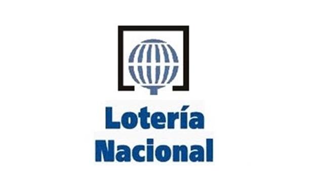 Lotería Nacional: sorteo del 16 de febrero de 2019